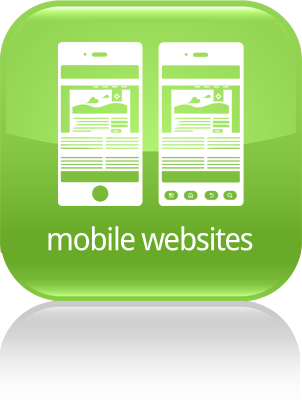 mobile-websites-image