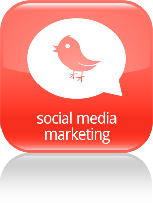 social-media-marketing-image