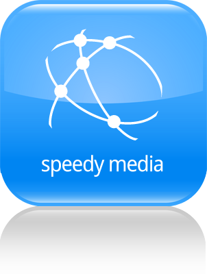 speedy-media-image