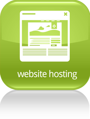 website-hosting-image
