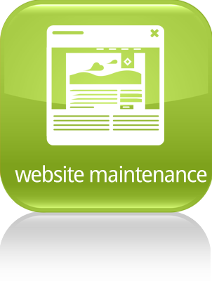 website-maintenance-image